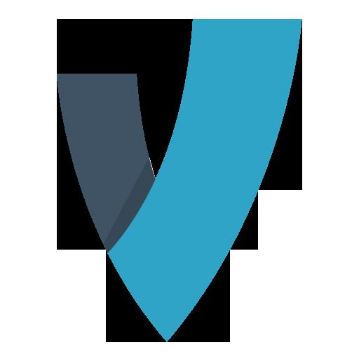 verum opció mobil verzió hogyan lehet pénzt távolról keresni az interneten keresztül