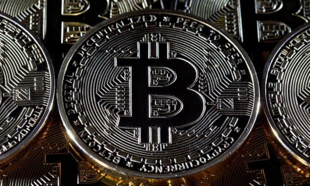 érdemes-e befektetni a bitcoinba)