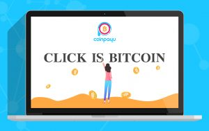 gyors kereset a bitcoinokról egy nap alatt)
