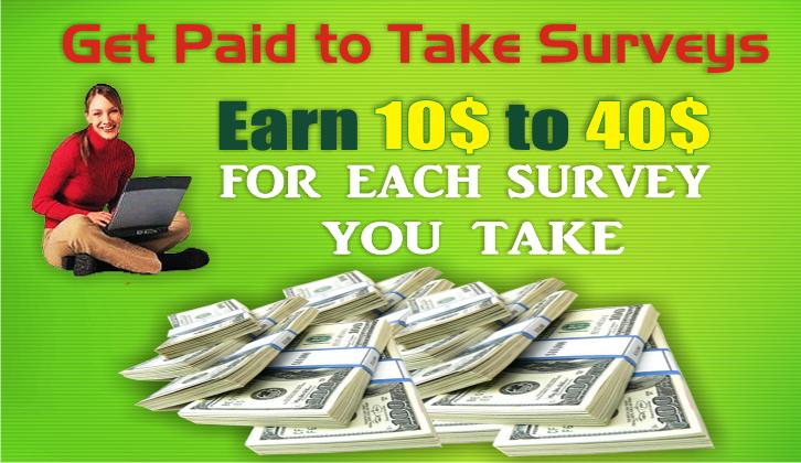 naponta pénzt keresni online