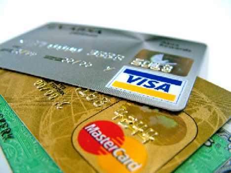 Kis Ervin Egon | e-ker blog: Biztonságos? - Bankkártyás fizetés interneten