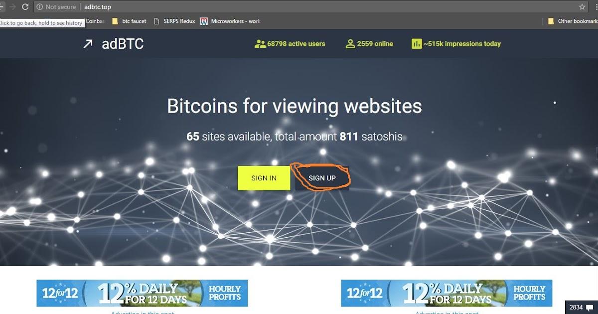 adbtc bitcoin)