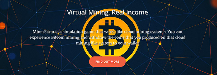 hogyan lehet pénzt keresni a közösségen keresztül