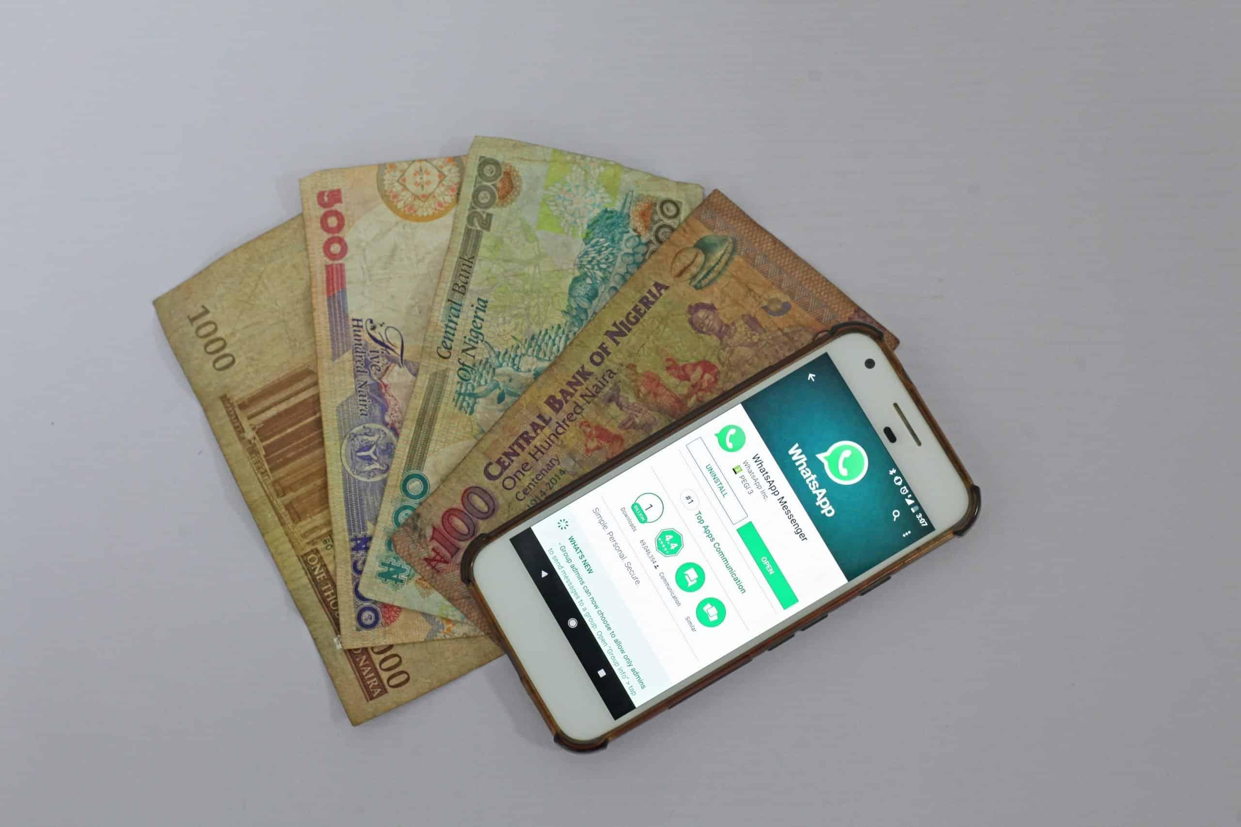 ahol pénzt kereshet a kisvállalkozások számára)