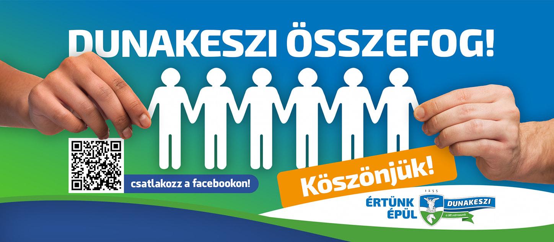 internetes portált keres)