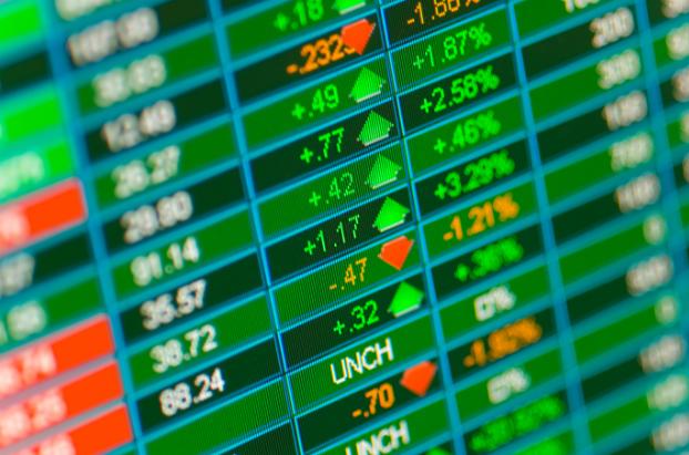 a bináris opciók pénzügyi stratégiái