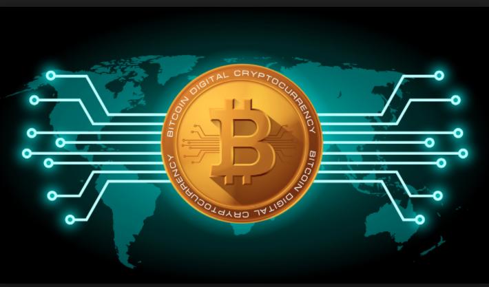 befektetések a bitcoinért