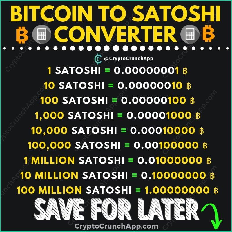 bináris opció satoshi)