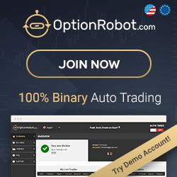 bináris opciók 24option vélemények)