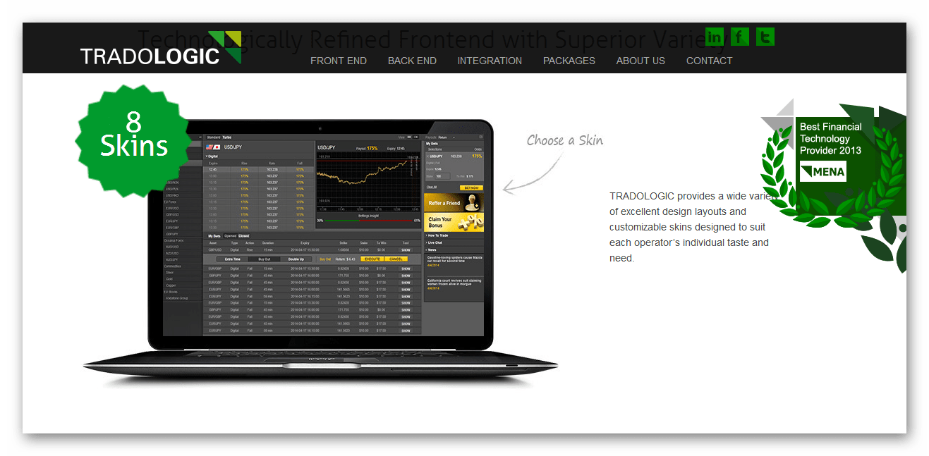 vfxalert jelek bináris opciók áttekintéséhez online jövedelem weboldal fejlesztése