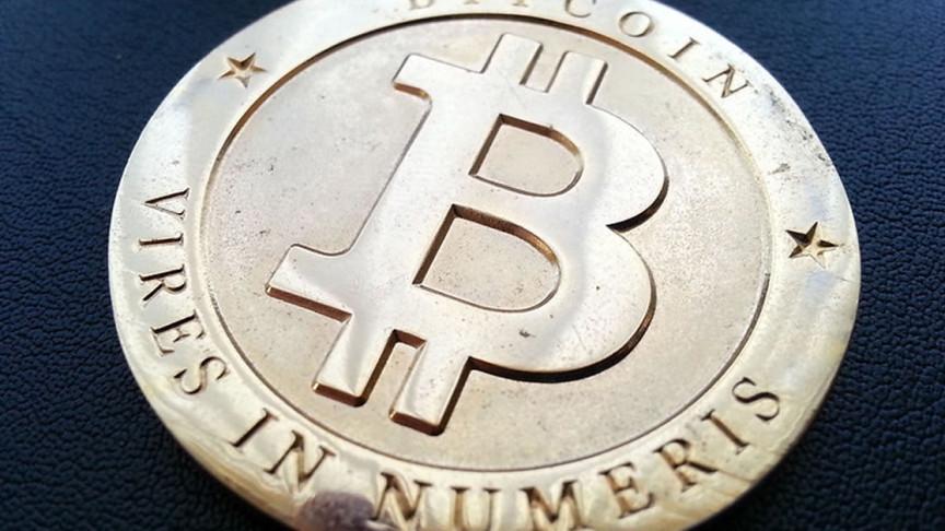 Bitcoin a válság ellen: megvan a csodafegyver?