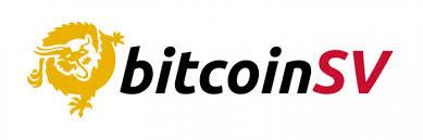 bitcoin hasadás)