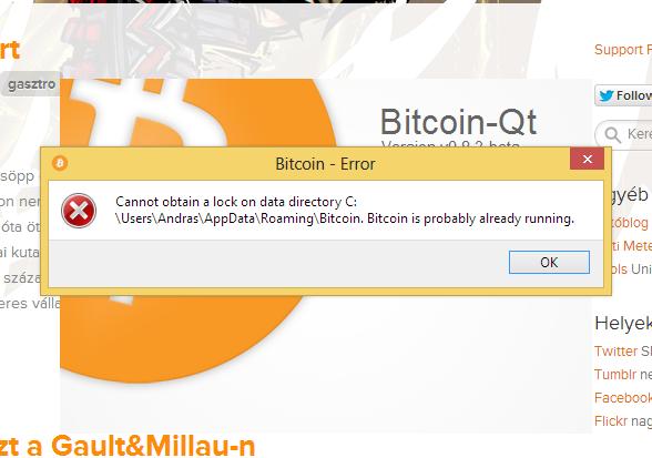 bitcoin helyek)