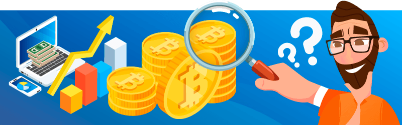 ban új módszerekkel fognak pénzt keresni a kiberbűnözők – Makay Kiberbiztonsági Kft.