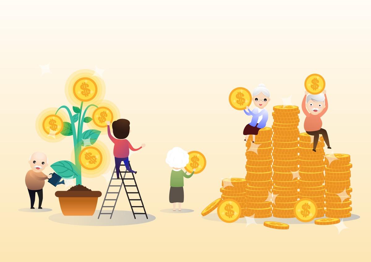 bitcoin jövedelem áttekintések)