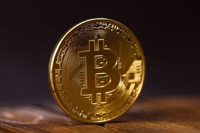 #12 Hogyan tudsz pénzt keresni a kriptovalutákkal