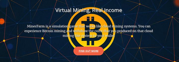 bot a bitcoin megszerzéséhez