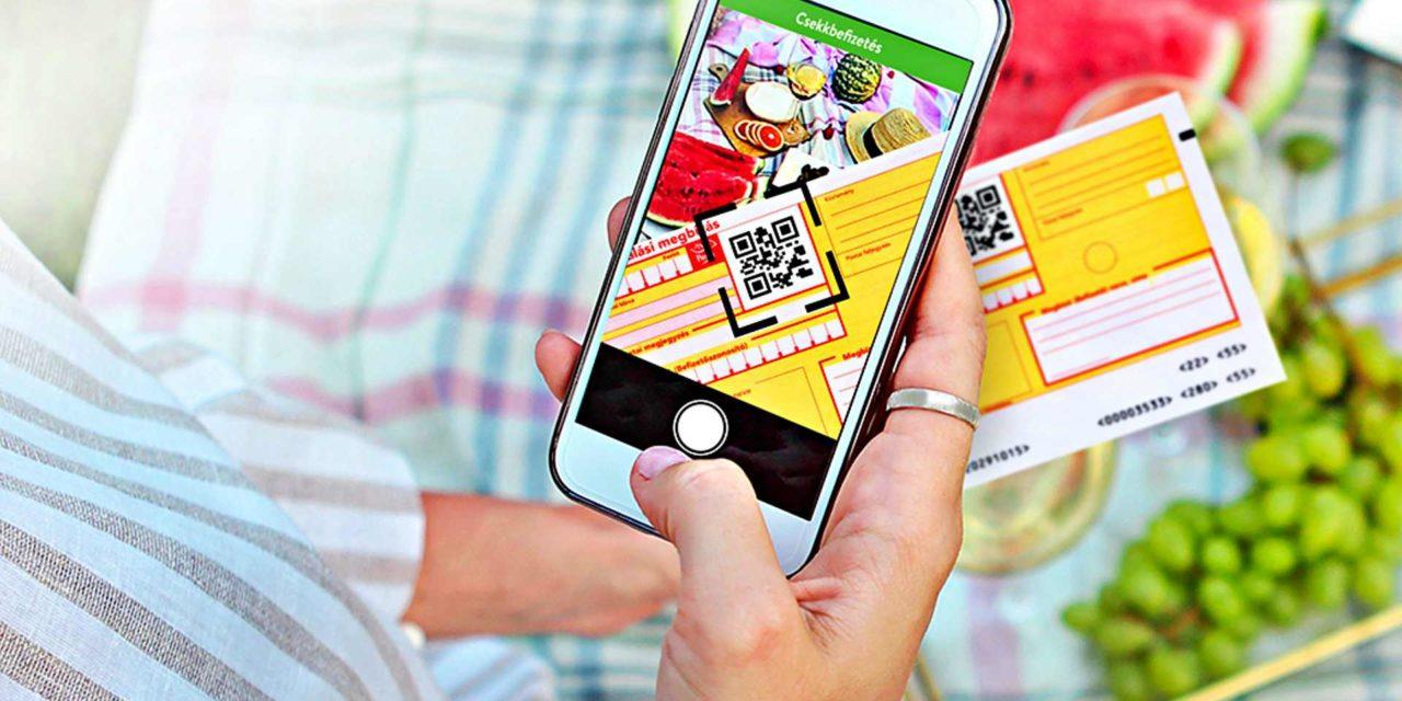 Lehet pénzt keresni online kérdőív kitöltésekkel?