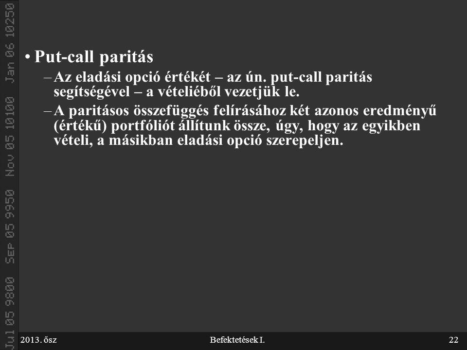 Kislexikon - reaktorpaintball.hu