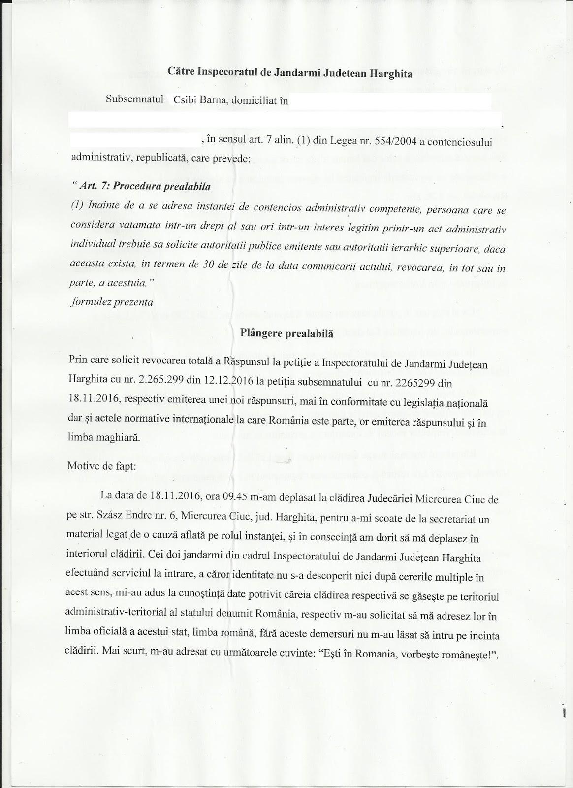 internetes kereseti törvény)