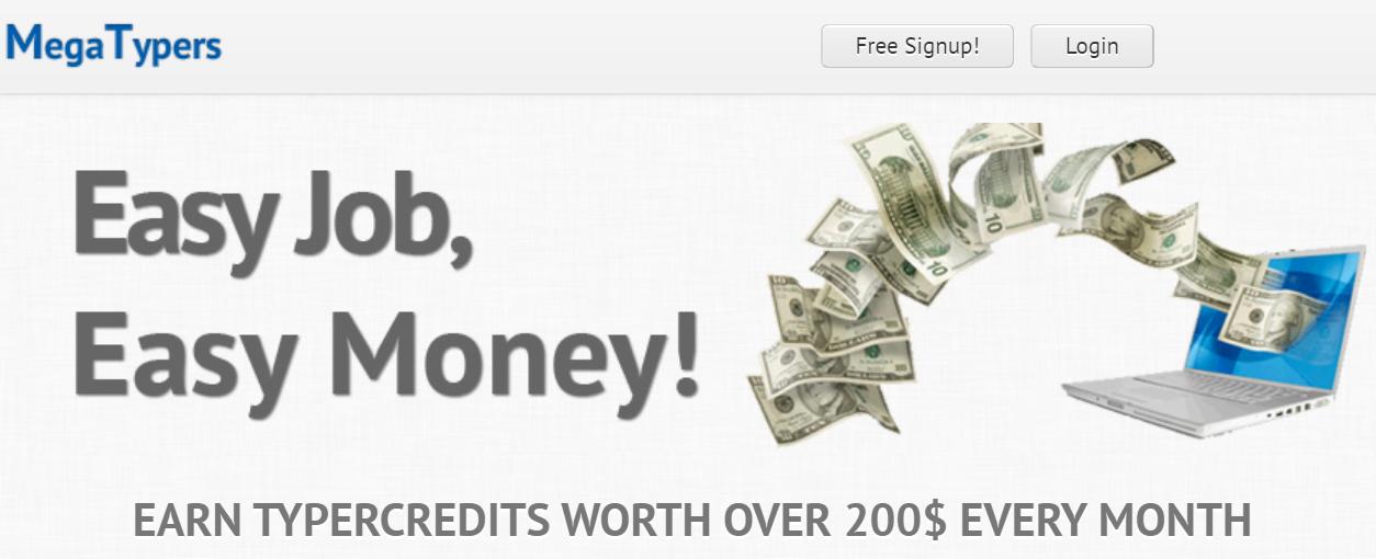 hogyan lehet gyorsan pénzt keresni erőfeszítések nélkül)