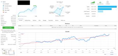 Pocket Option ++ Megbízható ellenőrzés és teszt | Átverés vagy nem?