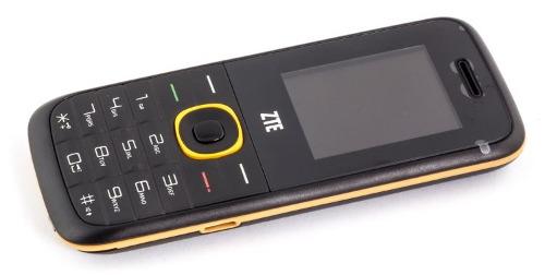 az ip telefonok pénzt keresnek az interneten)