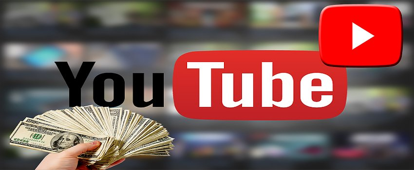 hogyan lehet pénzt keresni a videó webhelyén)