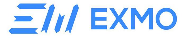 exmo exchange hivatalos honlapja bináris opció kiszámítása