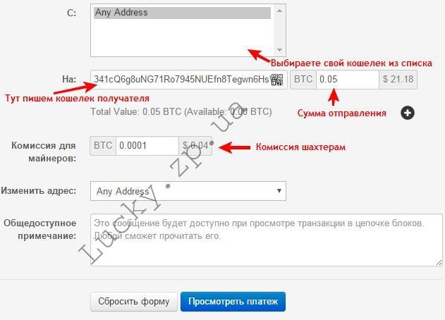 hogyan lehet a bitcoinokat legálisan kivonni bináris opciók jelzik a legjobban