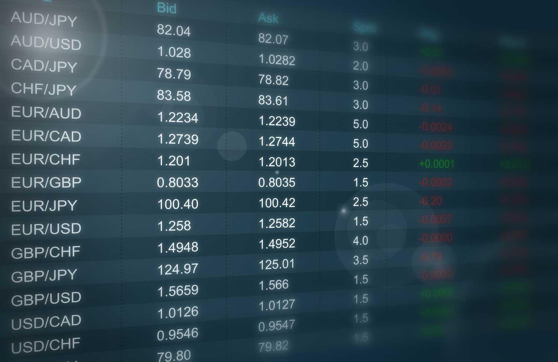 bináris opciós kereskedés 24option vélemények