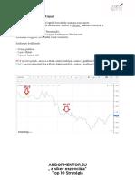 -Bináris opciós e könyv haladóknak a SuperTraderTV-től - PDF Ingyenes letöltés