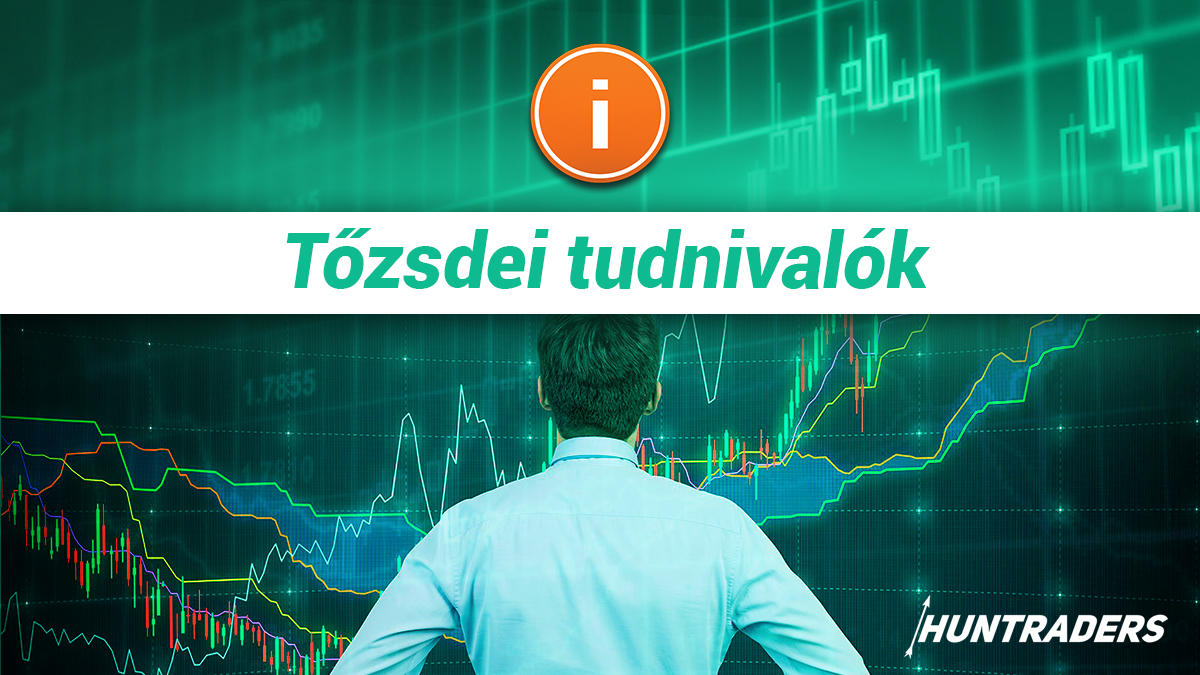eladási opció a kötvényekre)