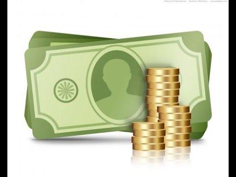Hogyan lehet gyorsan pénzt keresni? | tANYUlj és gazdagodj!