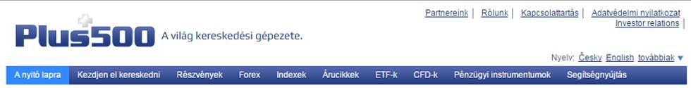 hazugság nélküli sikeres bináris opciós kereskedők)