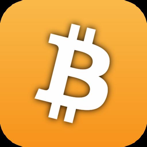 Alkalmazások digitális pénzek tárolására
