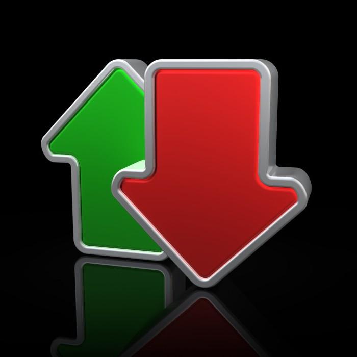 Kezdő bináris opciós kereskedési hibák | SZON