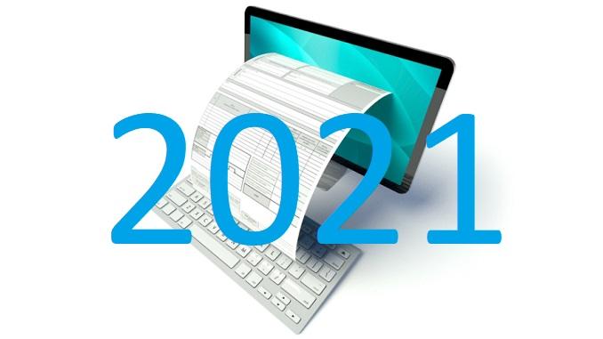 hogyan lehet napi 2020 UAH-t készíteni az interneten
