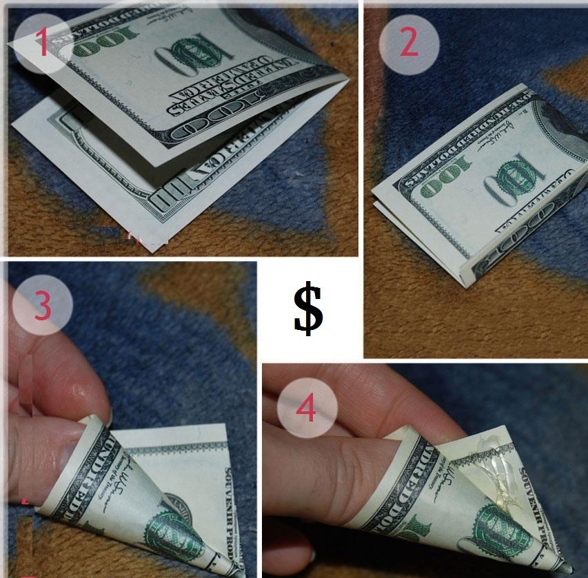 igazi könnyű pénz)