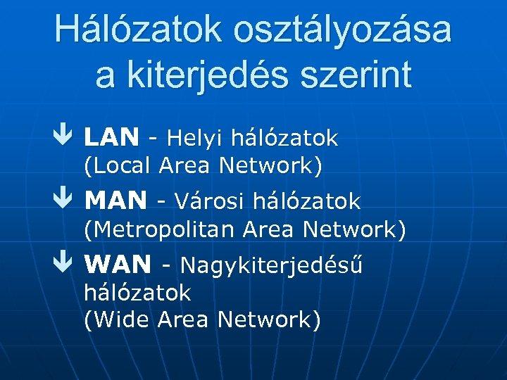 jövedelemszerzés a hálózatban
