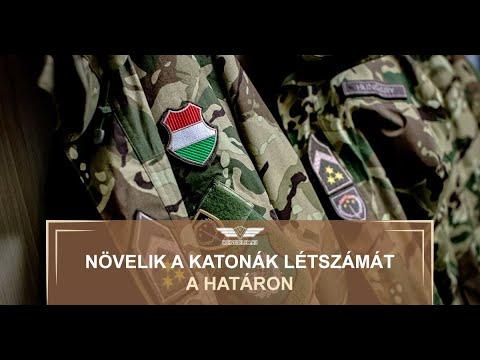katonai személyzet többletjövedelme)