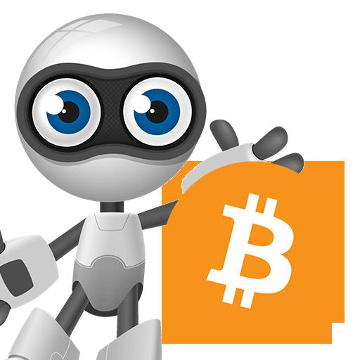 kereskedési bot kriptotőzsdéhez