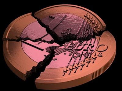 keresni eurót online