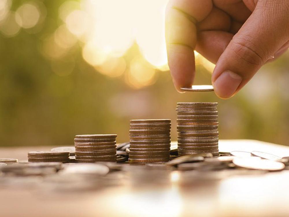 könnyű nagy pénz