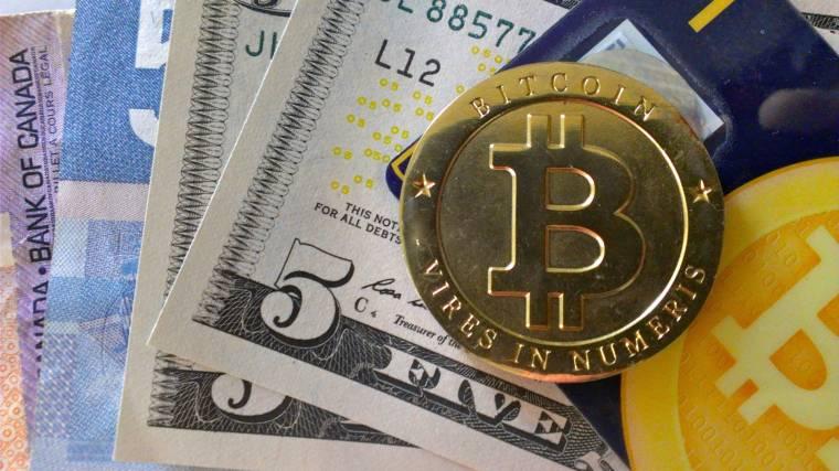 lehetséges-e a bitcoin valódi pénzre váltása)