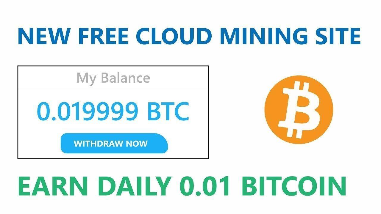 mi a bitcoin bot