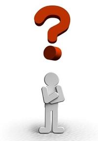 miért csábítják a kereskedőket a bináris opciók