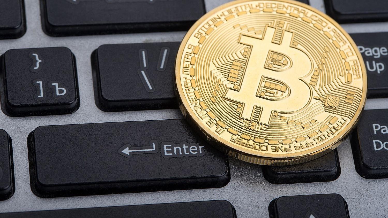 miért esett a bitcoin lofton opciók