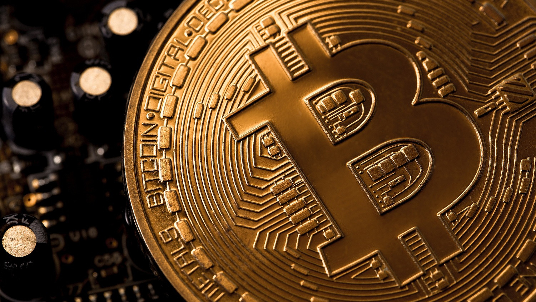 miért esett a bitcoin