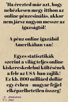 könnyű kereset az interneten mindennapos fizetéssel a bináris opciókkal való pénzkeresés titkai